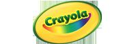 Crayola Lesson Plans