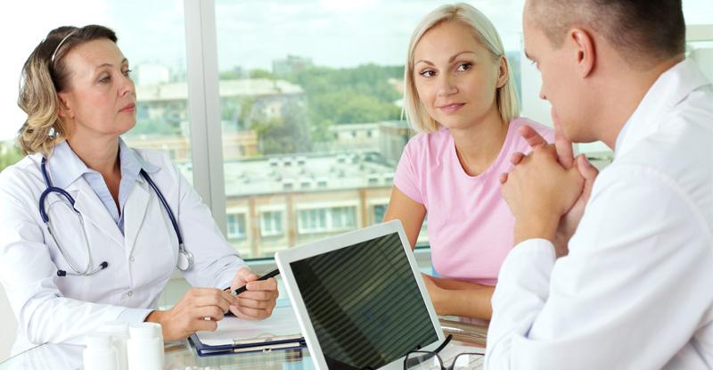 HealthCare Telemedicine