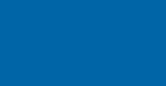 Guardian - Project Management Portal