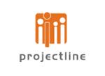 Projectline - Intranet Portal