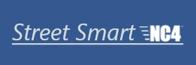 NC4 Street - Smart App